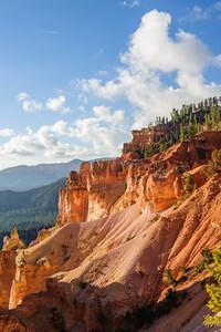 20121021 Bryce Canyon 125