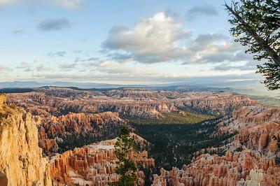 20121021 Bryce Canyon 093