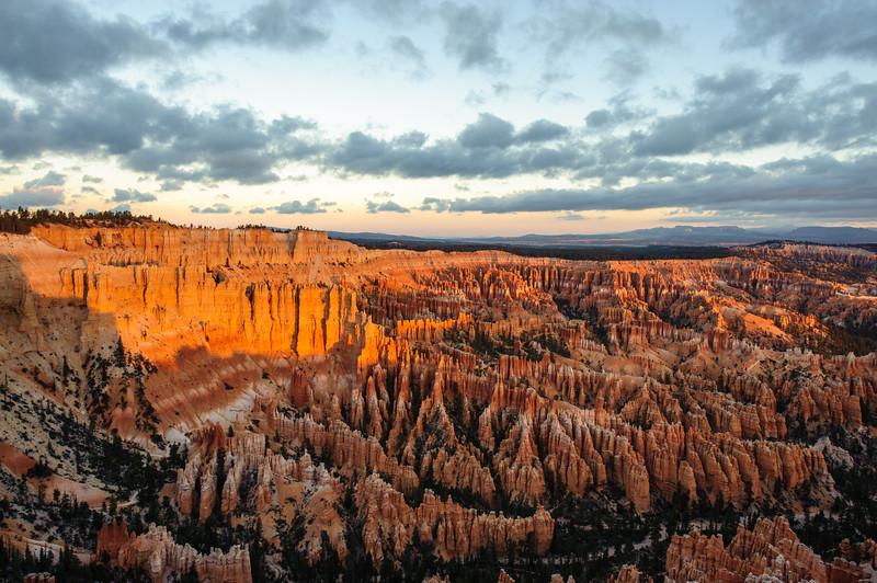 20121021 Bryce Canyon 060