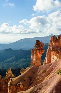 20121021 Bryce Canyon 134