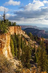 20121021 Bryce Canyon 121