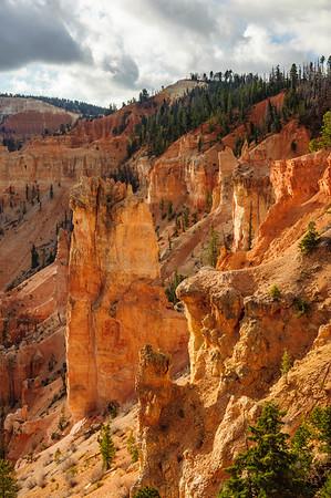 20121021 Bryce Canyon 163