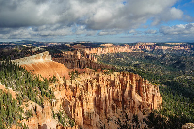20121021 Bryce Canyon 181
