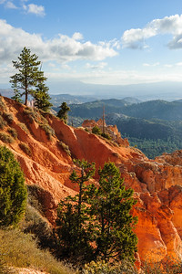 20121021 Bryce Canyon 139