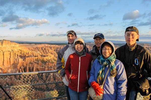 20121021 Bryce Canyon 088