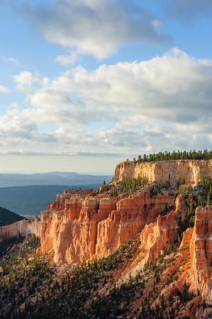 20121021 Bryce Canyon 105