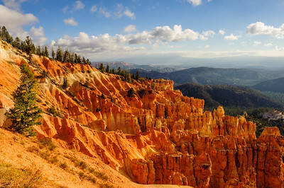 20121021 Bryce Canyon 158