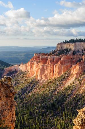 20121021 Bryce Canyon 098