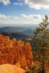 20121021 Bryce Canyon 156
