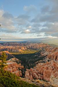 20121021 Bryce Canyon 089