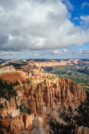 20121021 Bryce Canyon 169