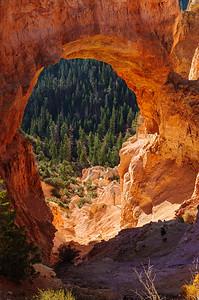 20121021 Bryce Canyon 129