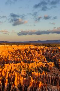 20121021 Bryce Canyon 075