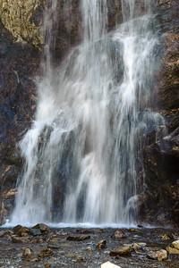20130428 Adams Canyon 023