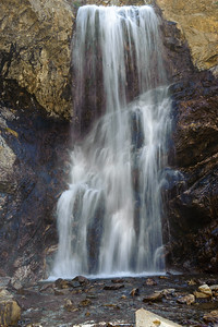 20130428 Adams Canyon 019