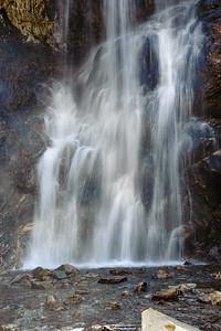 20130428 Adams Canyon 017