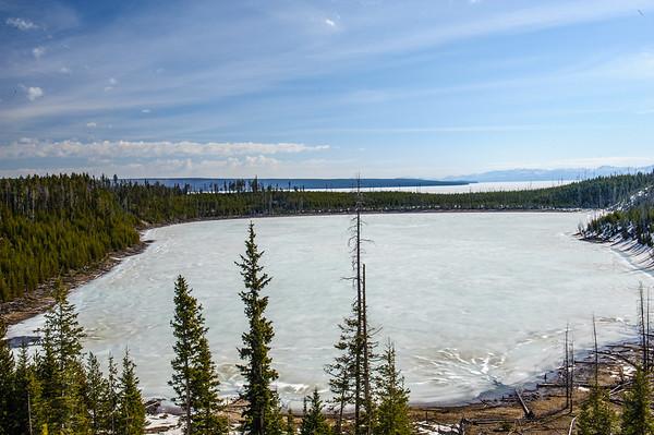 20130511-12 Yellowstone 010