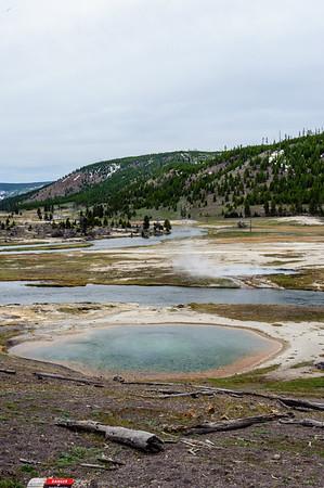 20130511-12 Yellowstone 023