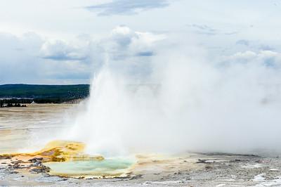 20130511-12 Yellowstone 066