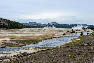 20130511-12 Yellowstone 024