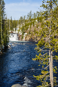 20130511-12 Yellowstone 008
