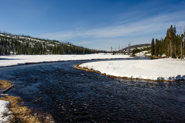 20130511-12 Yellowstone 004