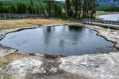 20130511-12 Yellowstone 071