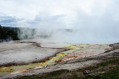 20130511-12 Yellowstone 028