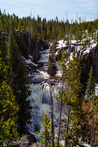 20130511-12 Yellowstone 015