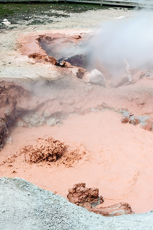 20130511-12 Yellowstone 053