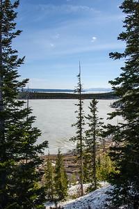 20130511-12 Yellowstone 011