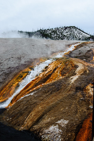 20130511-12 Yellowstone 027