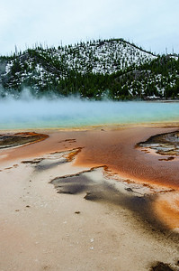 20130511-12 Yellowstone 040