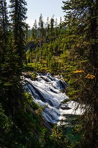 20130816-18 Yellowstone 046