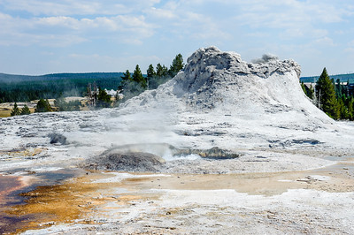 20130816-18 Yellowstone 145