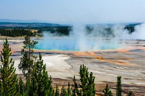 20130816-18 Yellowstone 126