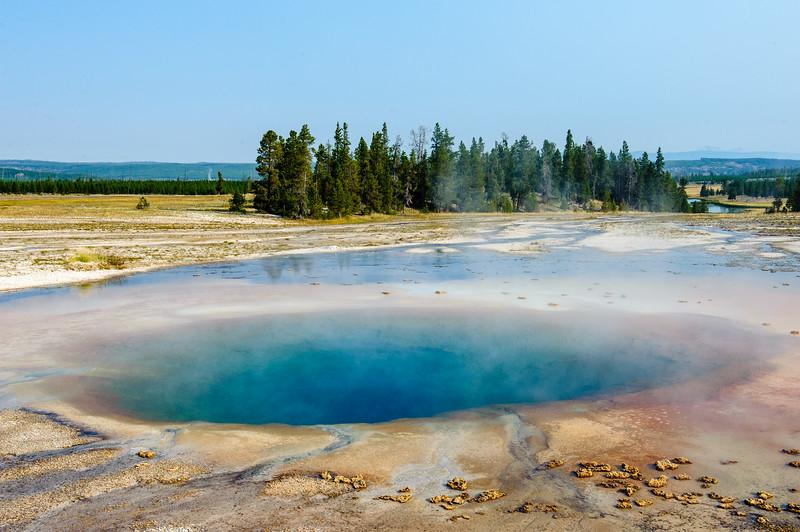 20130816-18 Yellowstone 124