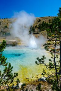 20130816-18 Yellowstone 142