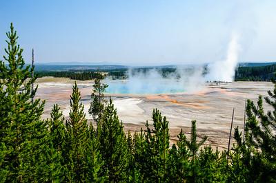 20130816-18 Yellowstone 125