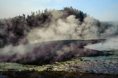 20130816-18 Yellowstone 117