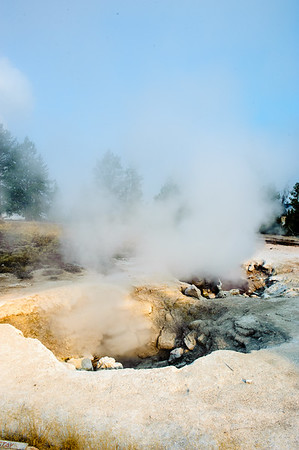 20130816-18 Yellowstone 094