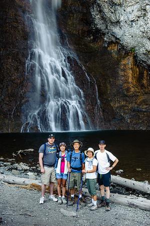 20130816-18 Yellowstone 136