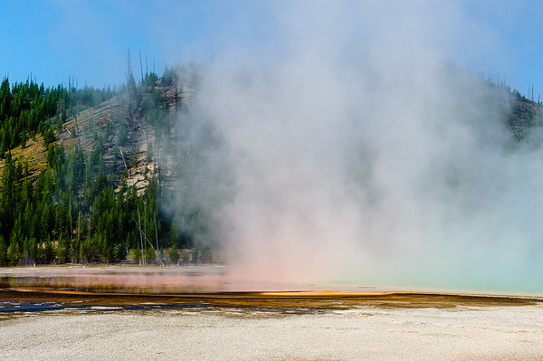 20130816-18 Yellowstone 121