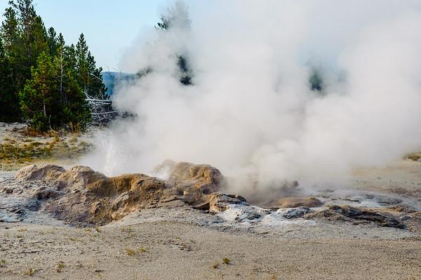 20130816-18 Yellowstone 108