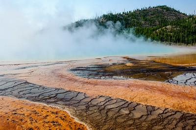 20130816-18 Yellowstone 123