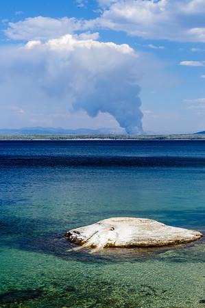 20130816-18 Yellowstone 054