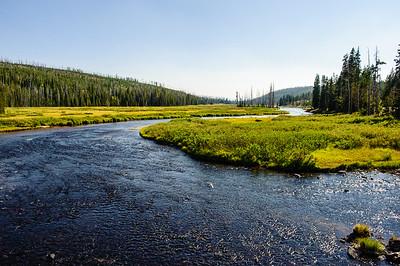 20130816-18 Yellowstone 030