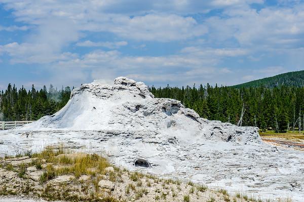 20130816-18 Yellowstone 144