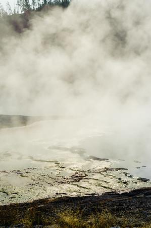 20130816-18 Yellowstone 119