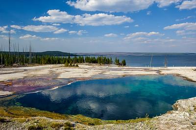 20130816-18 Yellowstone 058